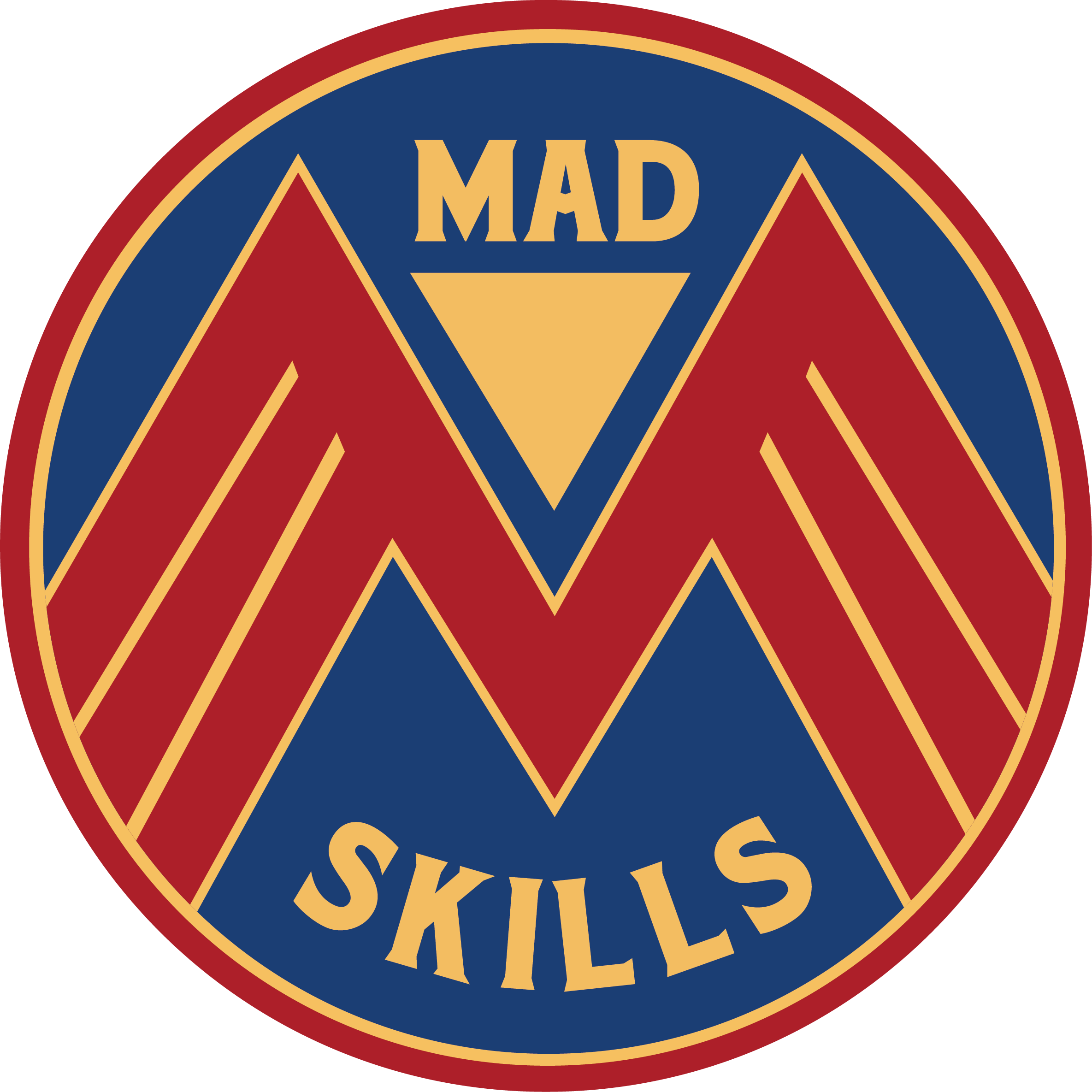 MadSkills Connects Milspouses With Jobs
