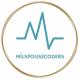 Milspouse Coders