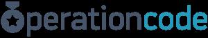 operation code logo